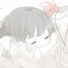 胡桃🍃@LilyACK@もみ愛してるのユーザーアイコン