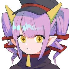 ろさまる's user icon