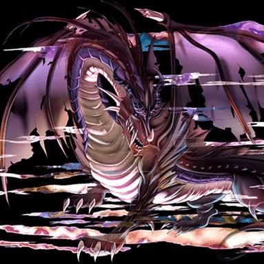 魔王KATOのユーザーアイコン