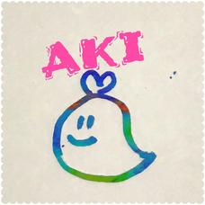 アキ.:*☆のユーザーアイコン