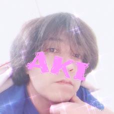アキ。.:*☆'s user icon