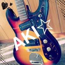 アキ。.:*☆のユーザーアイコン