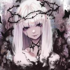 舞蝶☪️声低い系女子のユーザーアイコン