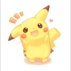 アス's user icon