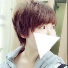 ayumuのユーザーアイコン