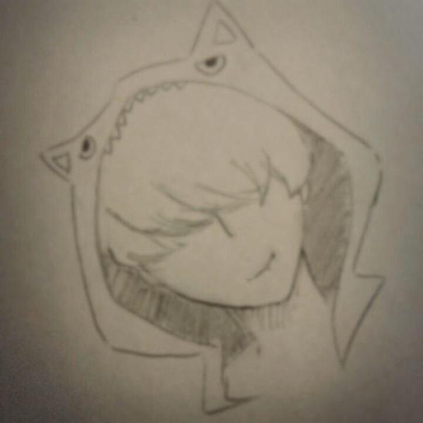 ばやね's user icon