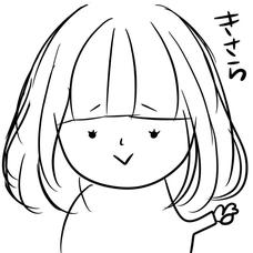 kisaraのユーザーアイコン