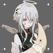 槻  ーつきー's user icon