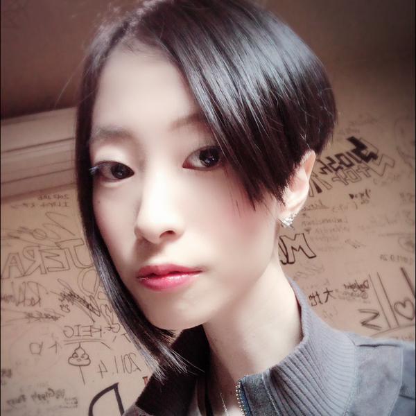 御唄屋邑咲(オウタヤ ムラサキ)☪︎*。꙳💜のユーザーアイコン