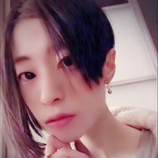 御唄屋邑咲(オウタヤ ムラサキ)︎☂️.*·̩͙☽のユーザーアイコン