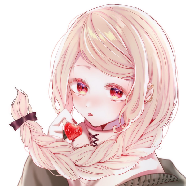 Misia@花に亡霊のユーザーアイコン