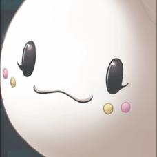 令和のkumaのユーザーアイコン