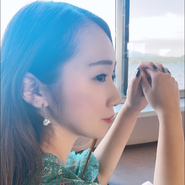 REIA♡のユーザーアイコン