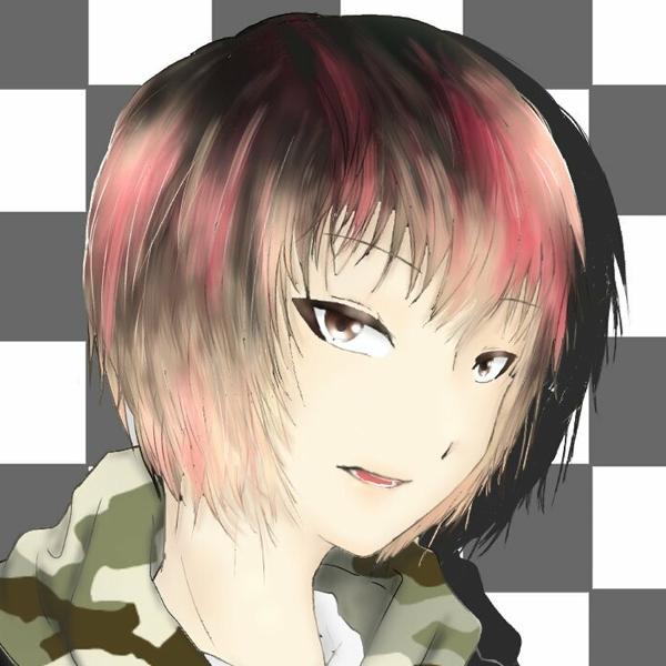慊-Aki-のユーザーアイコン