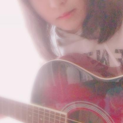 咲雪-saki-❅*°のユーザーアイコン