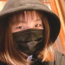 ミサキ→投稿出来ません!のユーザーアイコン