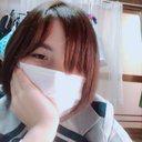 ミサキのユーザーアイコン