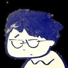 やまぴ⚯̫'s user icon
