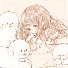 福子@アイコン変えました!のユーザーアイコン