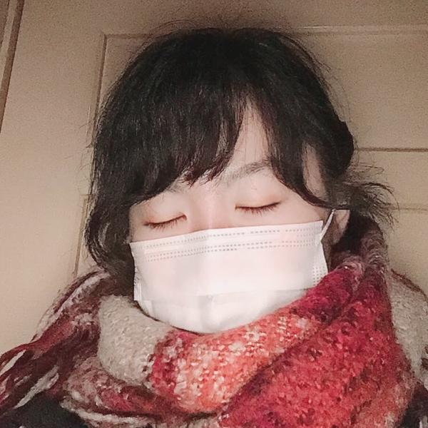 福子のユーザーアイコン