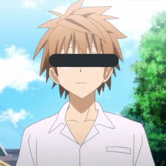 Rito...Yuukiのユーザーアイコン