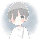 りむむのユーザーアイコン