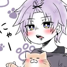 魁叶(*・ω・*猫)のユーザーアイコン