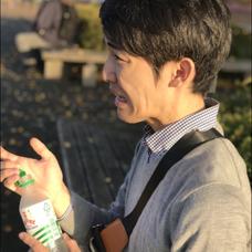 Nya-Gonのユーザーアイコン