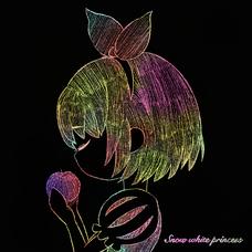 @ぎぃ's user icon