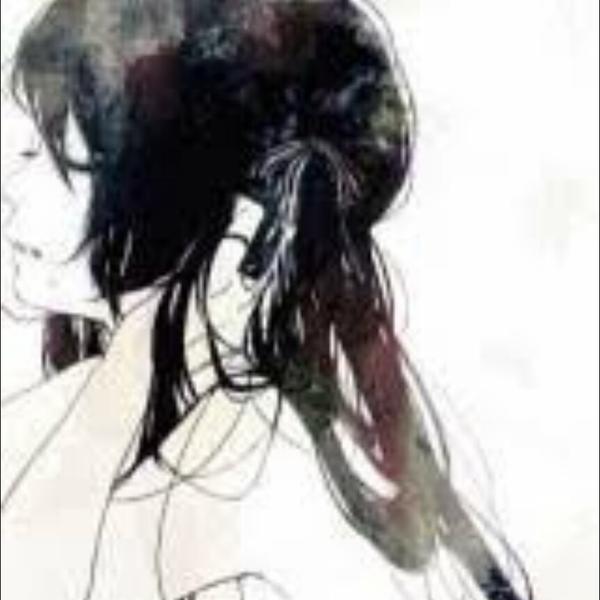 鈴野林檎のユーザーアイコン