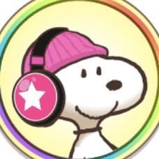 🍀Big⭐Happy🌱's user icon
