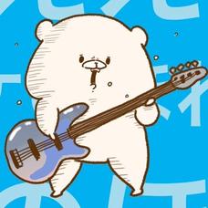 涼川 柊のユーザーアイコン