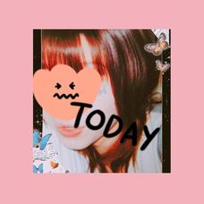 アメジスト🌸*´꒳`ฅ\ Hello ♡/のユーザーアイコン