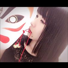 こけし@2/22湯島LIVEのユーザーアイコン