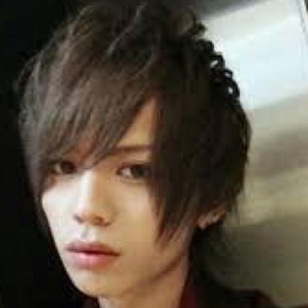 TAKAHIRO4748のユーザーアイコン