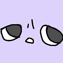 惑星ループ ミクロ コラボ者様 ナユタン星人 By ミクロ 音楽コラボアプリ Nana