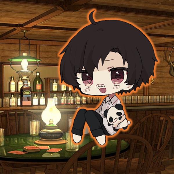 ロカまる's user icon
