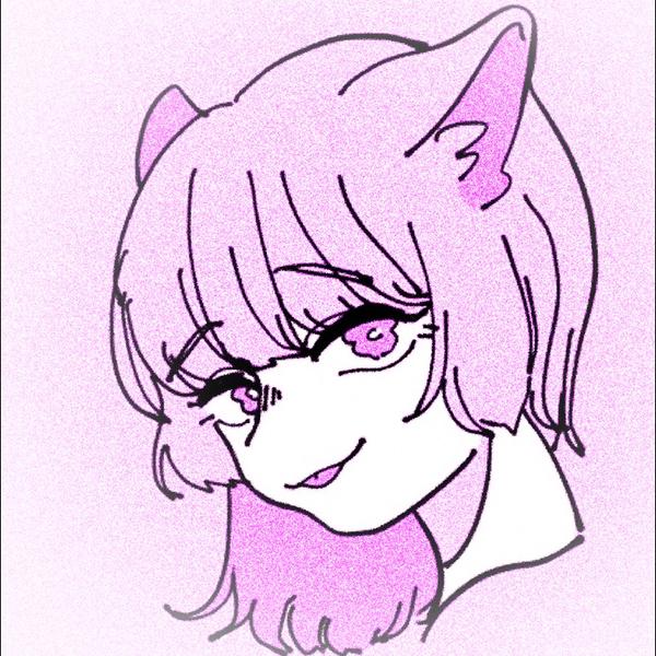 みーむ𓃠@誘う猫のユーザーアイコン