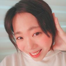 成川沙世子のユーザーアイコン