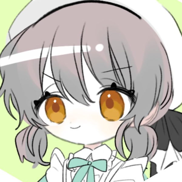 桃やまのユーザーアイコン