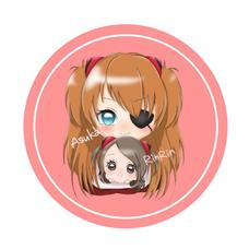 りんりんのユーザーアイコン