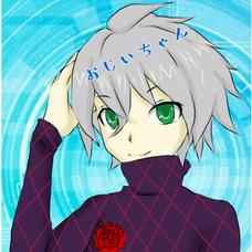 おじいちゃん👴's user icon