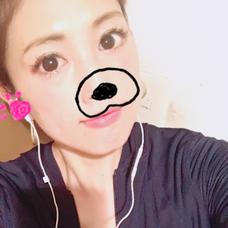 なお♡のユーザーアイコン