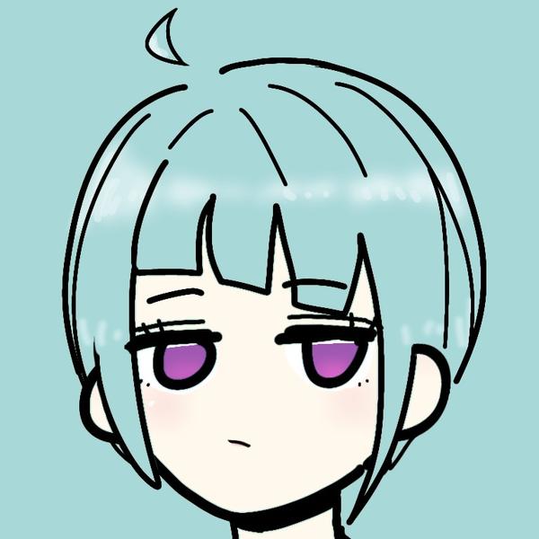 ゅ ゅン's user icon