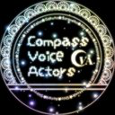 C.V.A's【Compass Voice Actors 】のユーザーアイコン