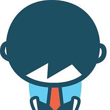 win-07s…検定試験勉強の為、お休み中です(*・ω・)*_ _)ペコリのユーザーアイコン