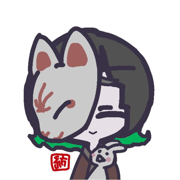 紡-tsumugu-🐧のユーザーアイコン