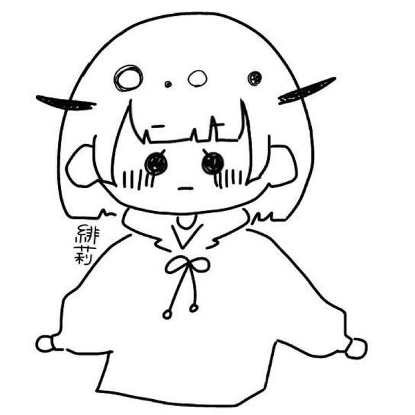 緋莉🐄(16)@Deal with the devilのユーザーアイコン