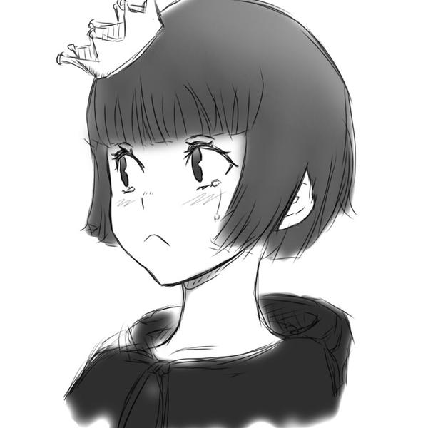緋莉🐄(17) 水星rmxのユーザーアイコン