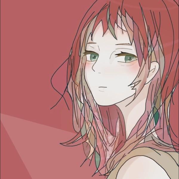 Azuki Uiのユーザーアイコン
